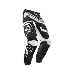 Fox Racing 180 Undertow Pants