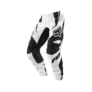 Fox Racing 180 Race Pant