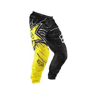 Fox Racing 180 Rockstar Pant