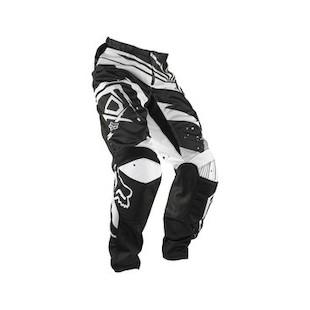 Fox Racing 180 Vented Undertow Pant