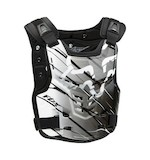 Fox Racing Proframe LC Protector Future