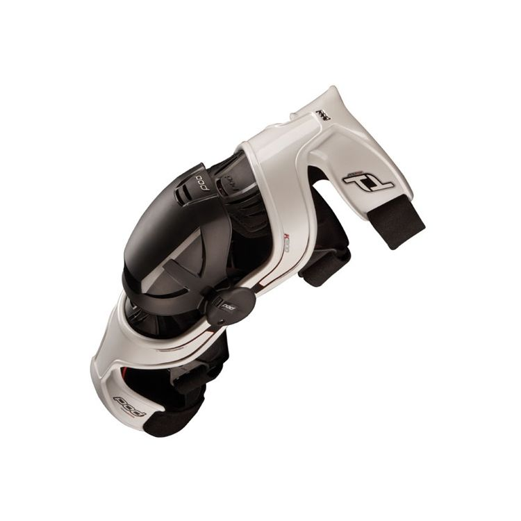 POD K300 MX Knee Brace