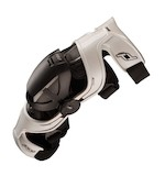 Fox Racing K300 MX Knee Brace