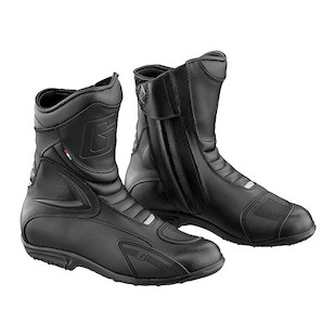 Gaerne G.Flow Boots