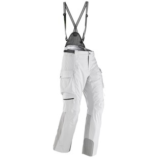 Dainese Sestriere Evo Pants