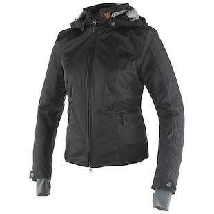 Dainese Women's Calgary Evo Jacket