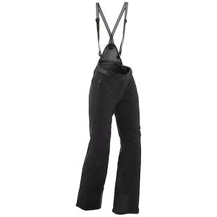 Dainese Women's Vail Evo Pants