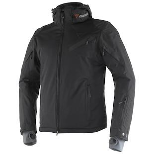 Dainese Chamonix Evo Jacket