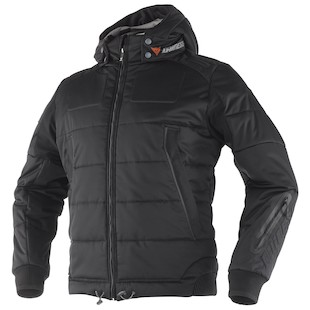 Dainese London Evo Jacket