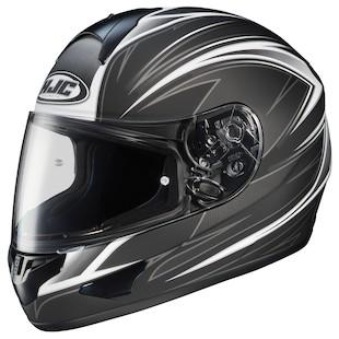 HJC CL-16 Razz Helmet