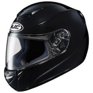 HJC CS-R2 Helmet