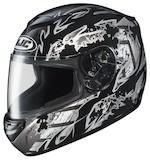 HJC CS-R2 Skarr Helmet