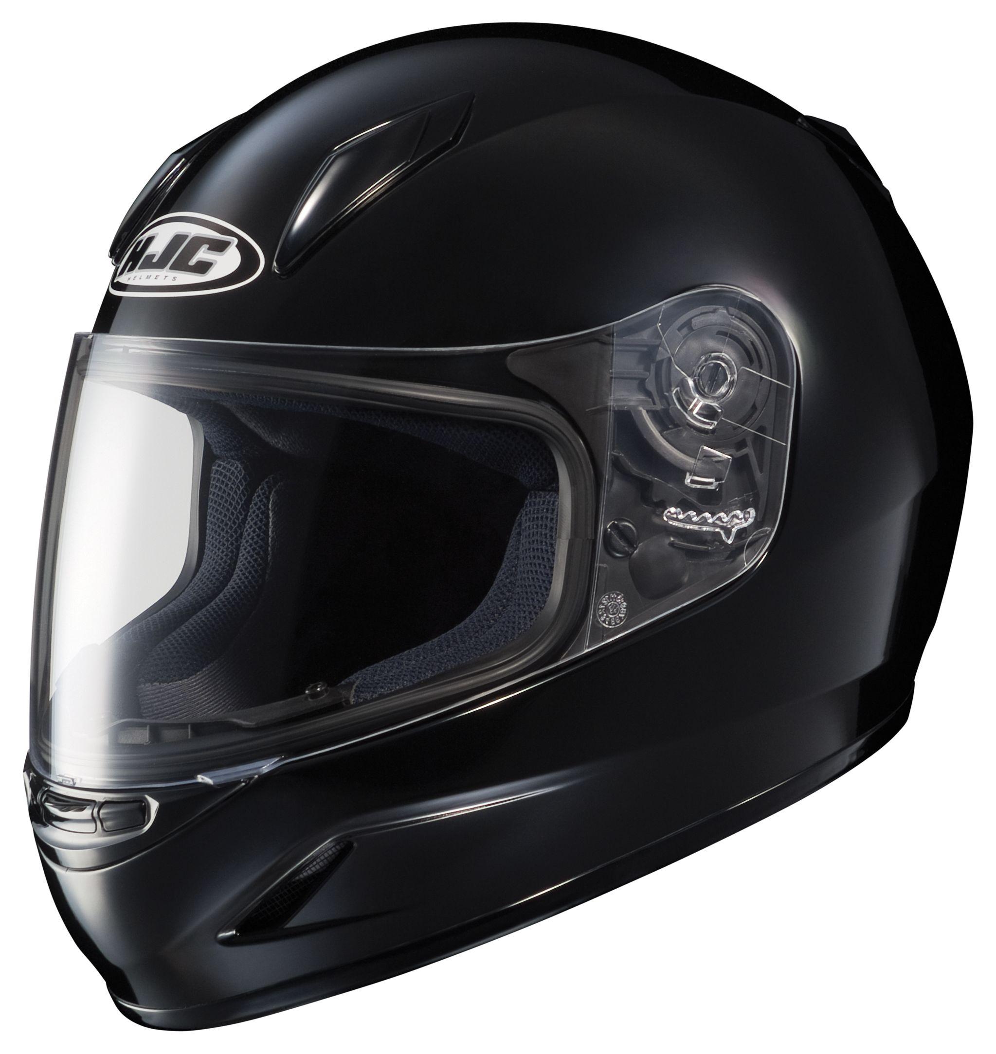 HJC CL Y Youth Helmet Solid RevZilla : CLYBlack <strong>Lightweight Modular</strong> Motorcycle Helmets from www.revzilla.com size 2047 x 2168 jpeg 248kB
