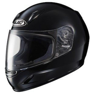 HJC CL-Y Youth Helmet - Solid