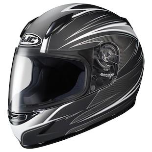 HJC CL-Y Youth Razz Helmet