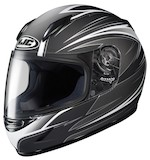 HJC CL-Y Youth Razz Helmet