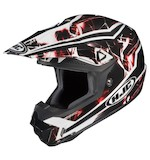 HJC CL-X6 Hydron Helmet (Size SM Only)