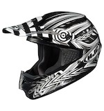 HJC CS-MX Charge Helmet