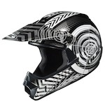 HJC CL-XY Youth Wanted Helmet
