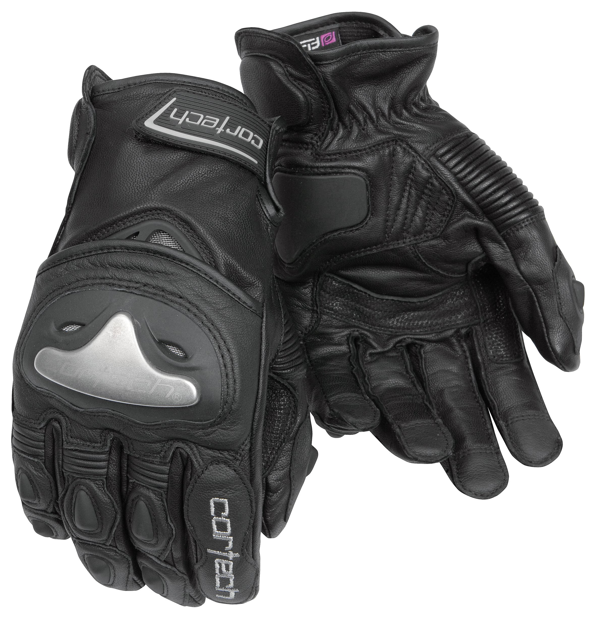 Mens sizes in gloves - Mens Sizes In Gloves 58