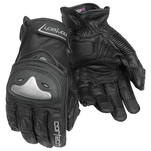 Cortech Vice Gloves 2.0