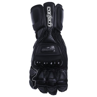 Cortech Adrenaline II Gloves