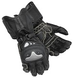 Cortech Hydro GT Gloves (Size XS Only)
