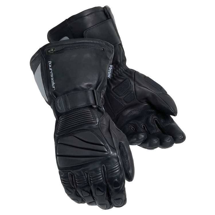 Tour Master Winter Elite II MT Gloves (Size XS Only)