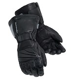 Tour Master Winter Elite II MT Gloves