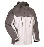 Cortech Women's Brayker Jacket