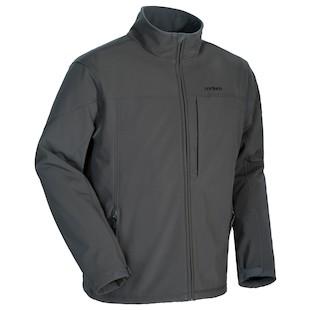 Cortech Cascade Soft Shell Jacket