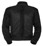 Tour Master Flex 3 Jacket