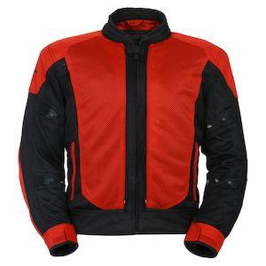 Tour Master Flex 3 Jacket (Size XS only)