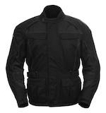 Tour Master Saber 3 Jacket