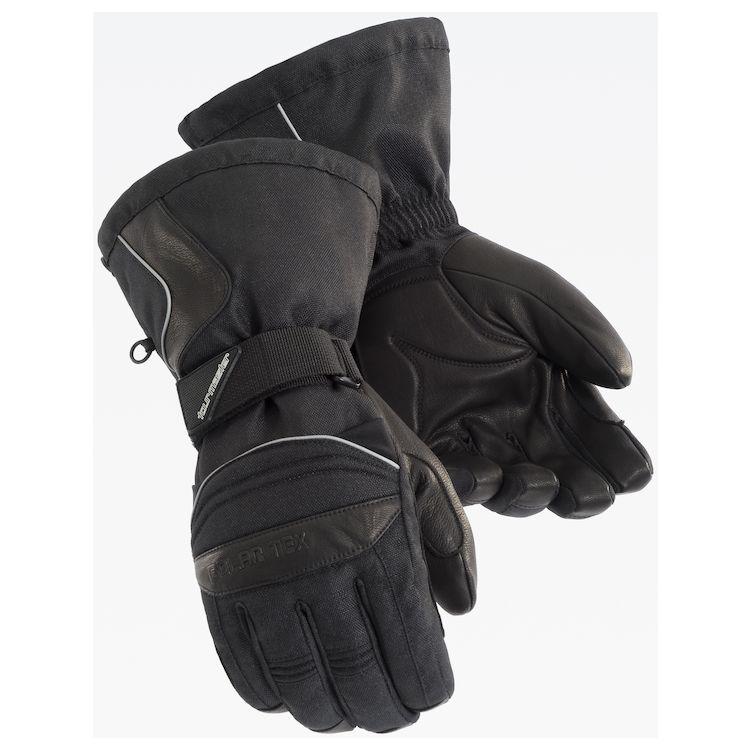 Tour Master Polar-Tex 2.0 Gloves