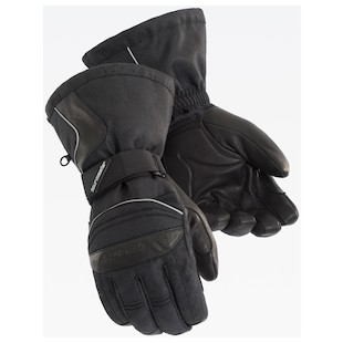 Tour Master Polar-Tex 2.0 Gloves