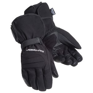 Tour Master Synergy 2.0 Textile Gloves