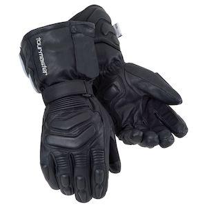 Tour Master 12V Synergy 2.0 Heated Leather Gloves