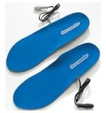 Tour Master Synergy 2.0 Heated Insoles