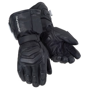 Tour Master Women's Winter Elite II MT Gloves