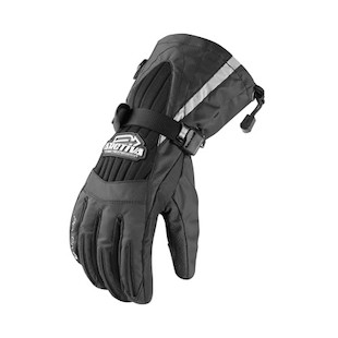 Arctiva Comp 6 Insulated Gloves