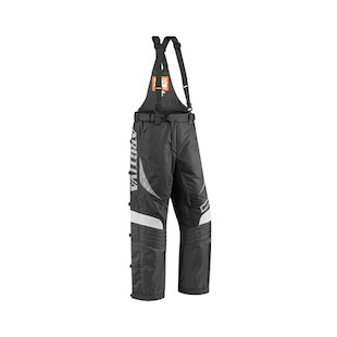Arctiva Comp 6 Insulated Bib