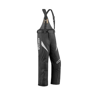 Arctiva Youth Comp 6 Insulated Bib