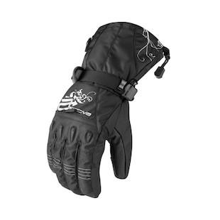 Arctiva Women's Gem 3 Insulated Glove