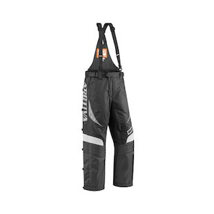 Arctiva Women's Comp 6 Insulated Bib