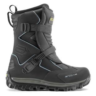 Arctiva Mechanized Snow Boots