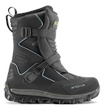 Arctiva Mechanized Snow Boots