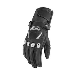 Arctiva Comp 6 RR Shell Gauntlet Gloves