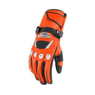 Arctiva Comp 6 RR Shell Gauntlet Gloves (Medium Only)