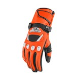 Arctiva Comp 6 RR Shell Gauntlet Gloves (Medium Only)
